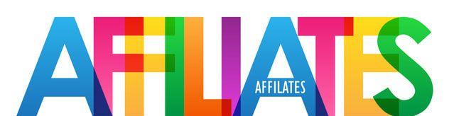Christian Affiliate Programs - Find Christian Links