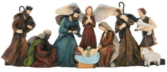 Christian christmas cards handmade ideas gift