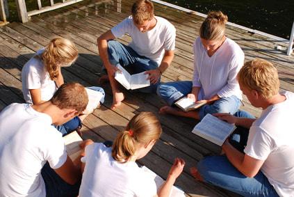 nake-college-christian-teen-forum-forums-pegging-sex-big